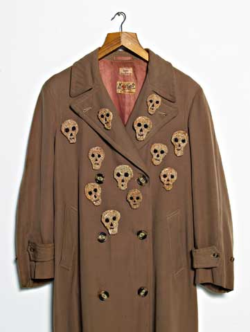 2009-The-coat-of-Anthony-Ma.jpg