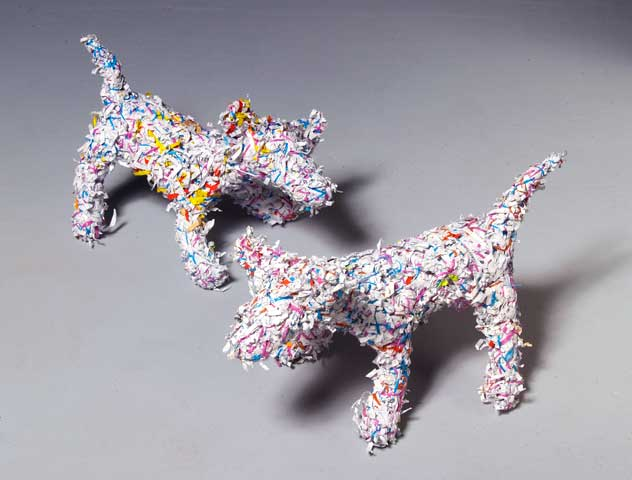 shredded-paper-dogs.jpg