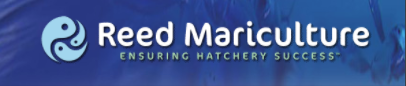 reed-mariculture-logo.png