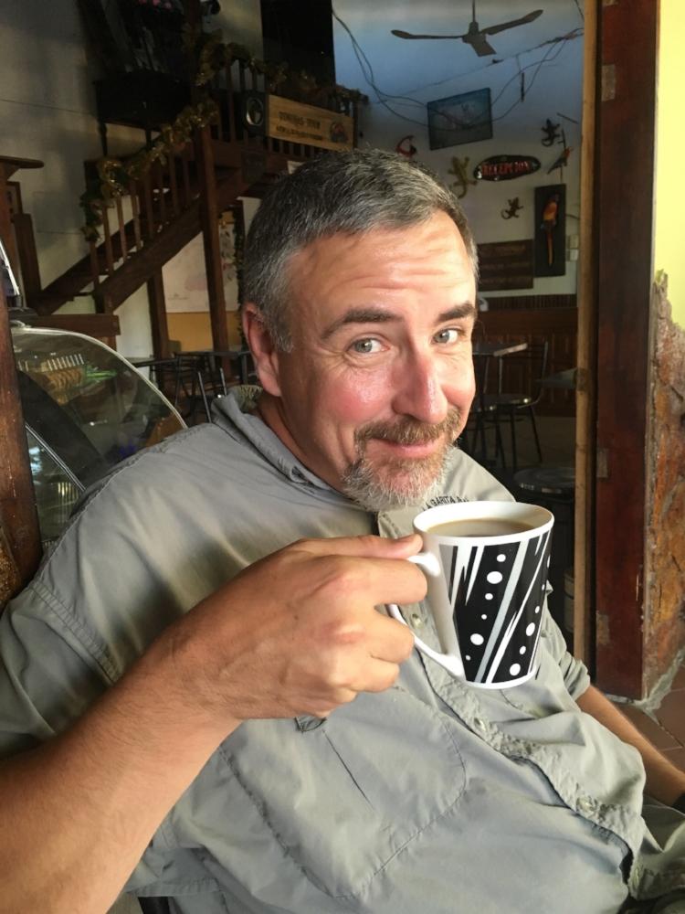 Ted_Inirida_coffee.JPG