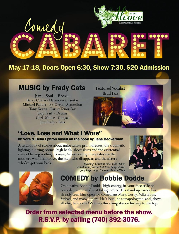Cabaret May 2013 large.jpg