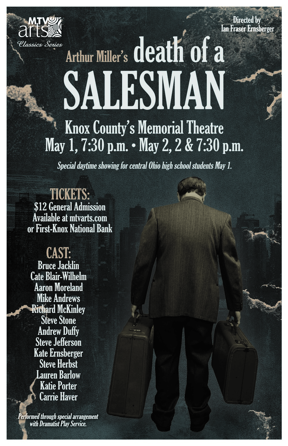 death salesman poster.jpg