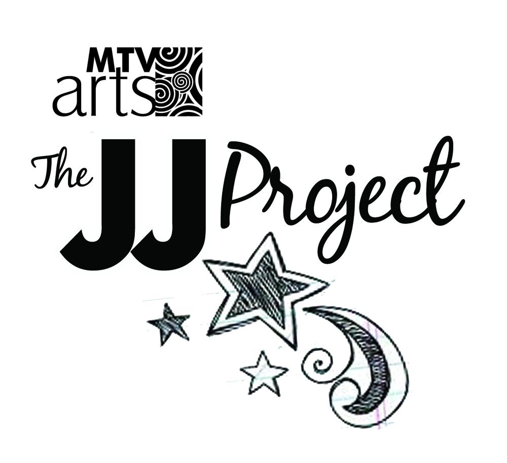 jjproject.jpg