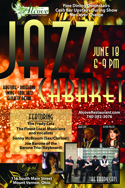 jazz cabaret poster.jpg