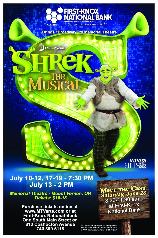 Shrek poster.jpg