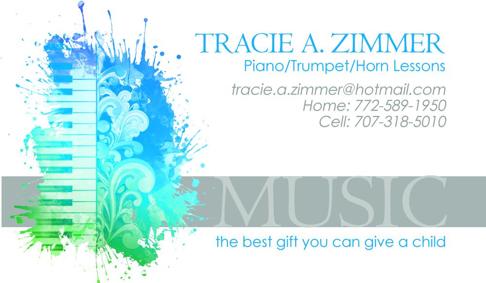 Tracie card 2.jpg