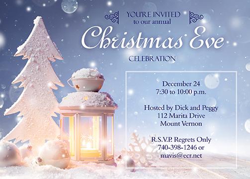 Mavis Christmas Invite.jpg