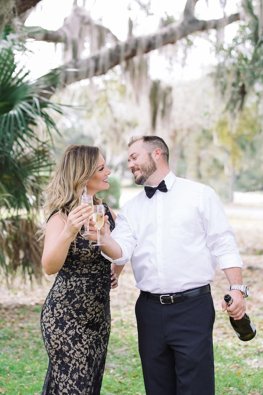 Edson Keith Estate, Sarasota Engagement, Sarasota Photographer, Katelyn Prisco Photography, Engagement, Wedding Photographer