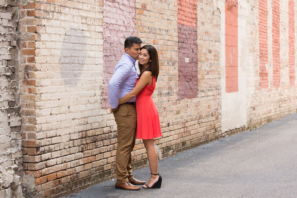 Tampa, Engagement, Wedding Photography, Katelyn Prisco Photography