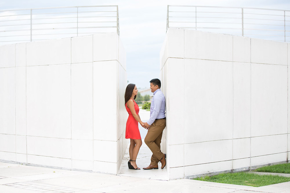 Tampa, Florida, Engagement, Wedding, Photographer, Katelyn Prisco Photography