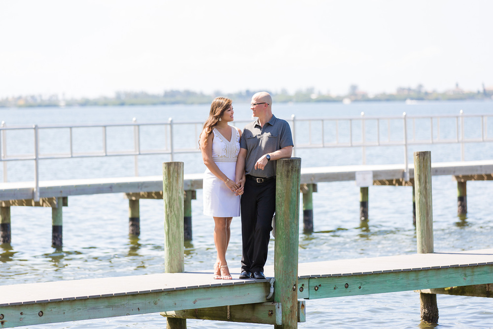 Spanish Point, Osprey Florida, Wedding Photographer, Sarasota