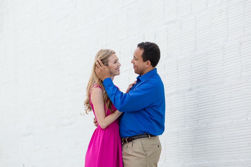 Sarasota, Engagement, Marina Jacks, Downtown Sarasota, Florida, Florida Photographer