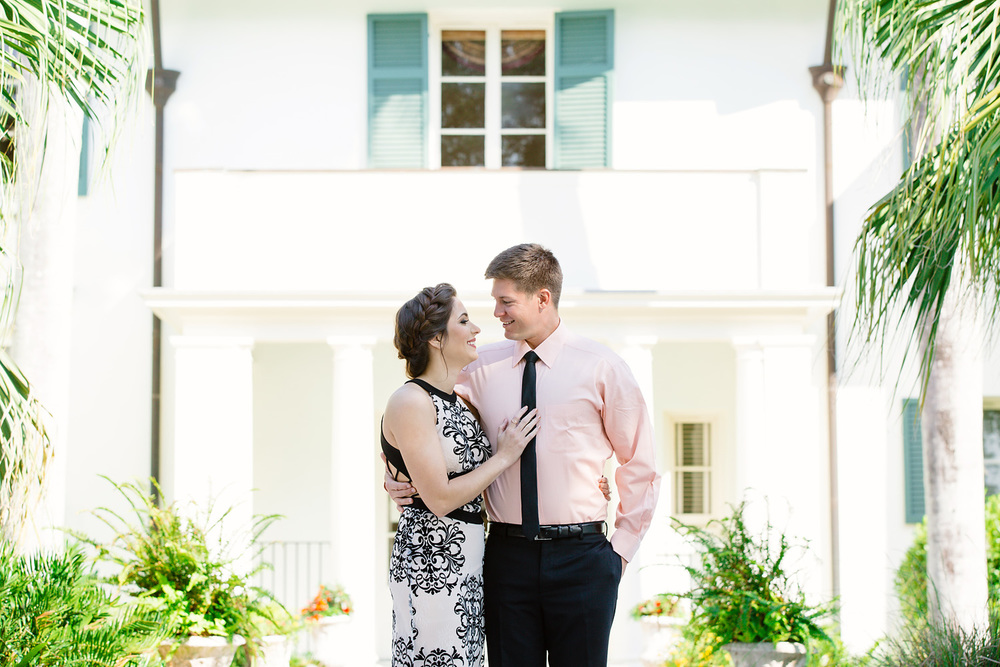 sarasota photographer, wedding photographer, sarasota engagement, engagement photographer, florida wedding photographer
