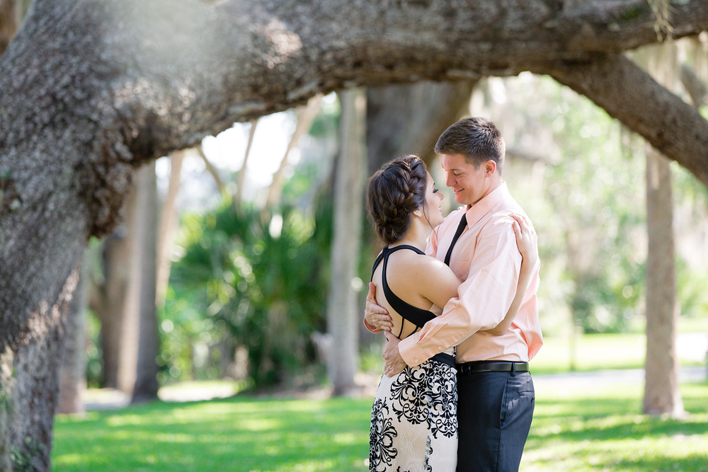 Engagement photography, Phillippi Creek engagement, Edson Keith engagement, Edson Keith wedding, Sarasota engagement photographer, sarasota wedding photographer