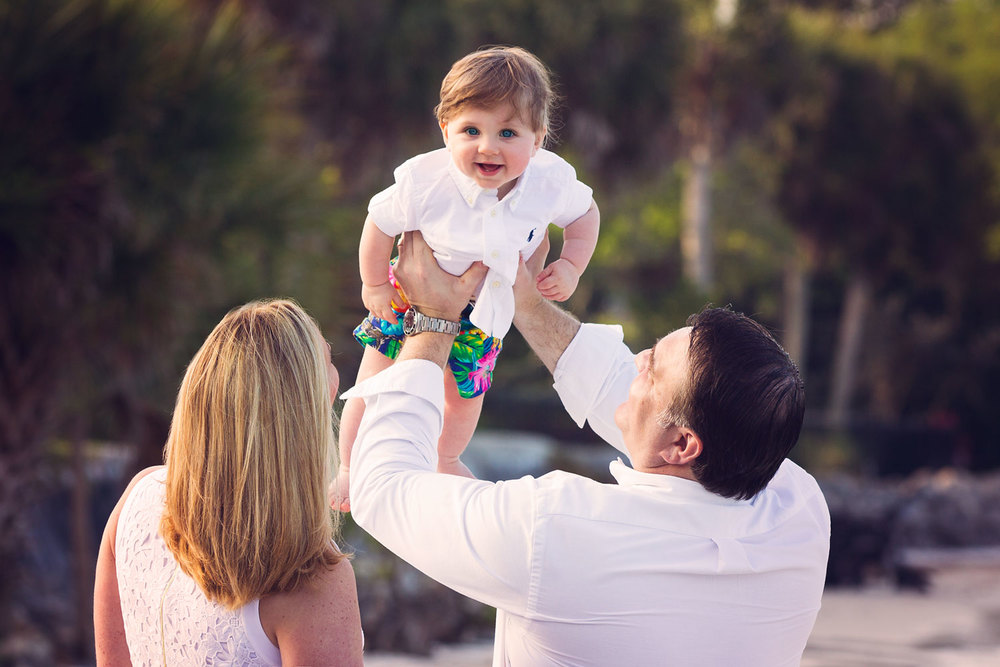 Katelyn Prisco Photography, siesta key beach family photography, sarasota family photography, sarasota family photographer, sarasota family photos, siesta key family photos