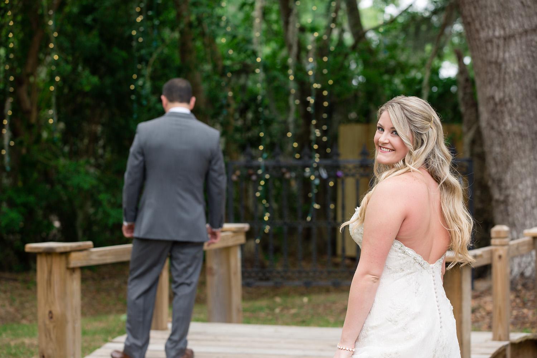 Kayla and Jason\'s Baker\'s Ranch Wedding — Katelyn Prisco Photography