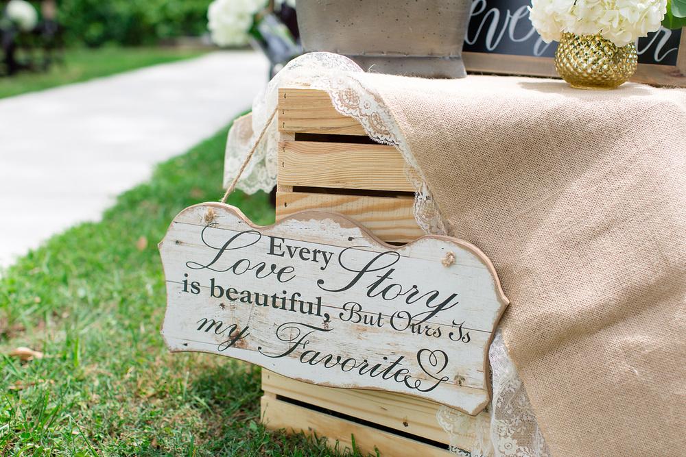 Katelyn Prisco Photography, wedding photographer, Bakers Ranch, Sarasota wedding, Sarasota wedding photographer, rustic wedding