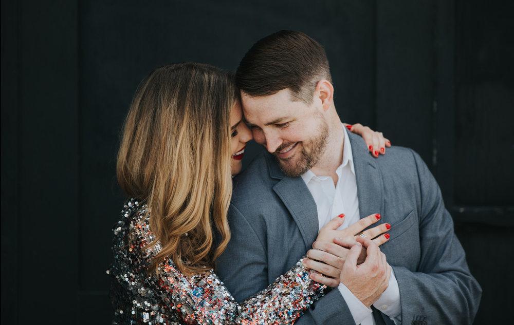 Ybor Engagement, Tampa engagement, tampa photographer, tampa wedding, tampa wedding photographer, tampa engagement photography, ybor photographer