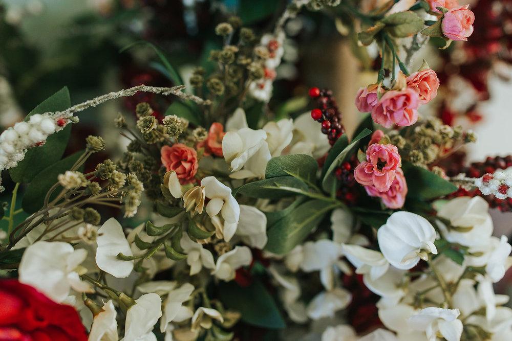 Edson Keith Estate,Phillippi Creek,Wedding,Sarasota Wedding,Katelyn Prisco Photography,Edson Keith Wedding,Florida wedding,sarasota wedding photographer,florida wedding photographer