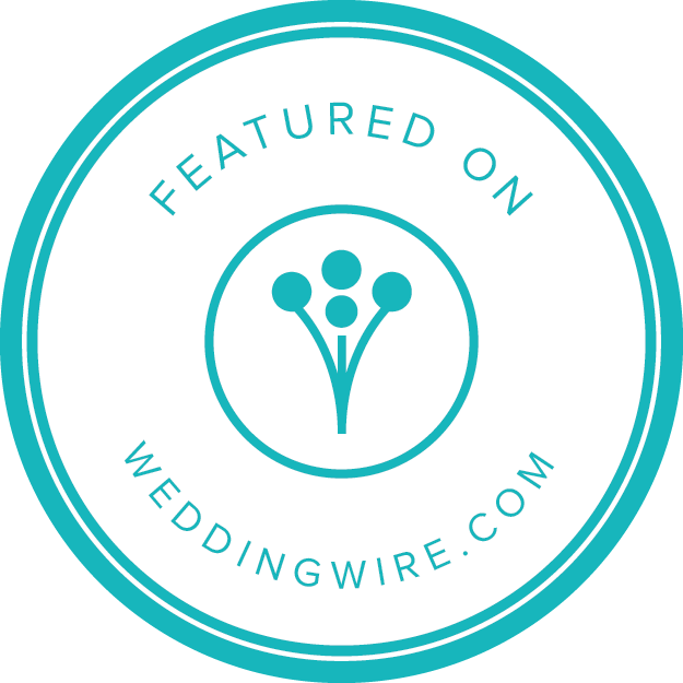 Katelyn Prisco Photography Wedding Wire