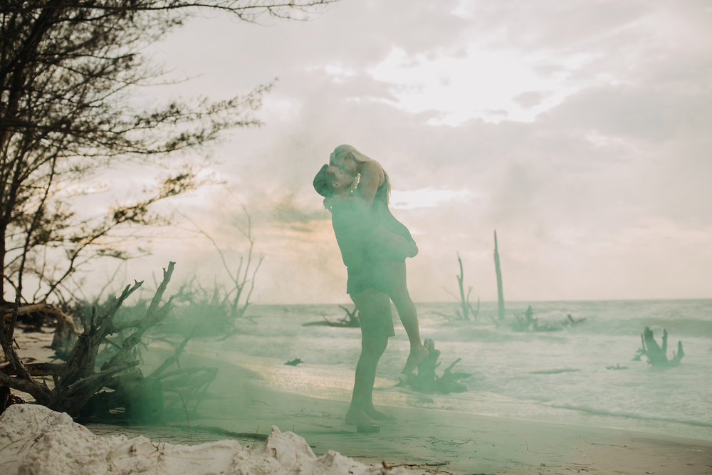 Katelyn Prisco Photography, sarasota photographer, sarasota engagement, driftwood beach, sarasota wedding photographer, sarasota, florida, longboat key, katelyn prisco photography