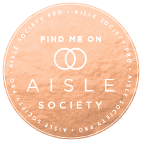 Featured Wedding Aisle Society