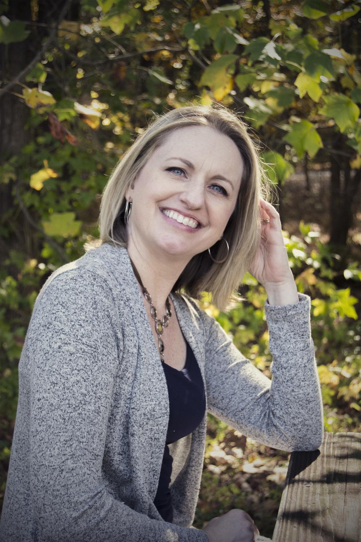 Deborah Laurion HBR Coach