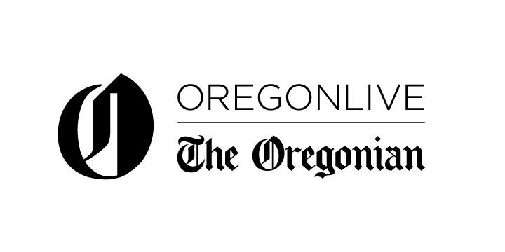 oregonian_logo_2016.jpg