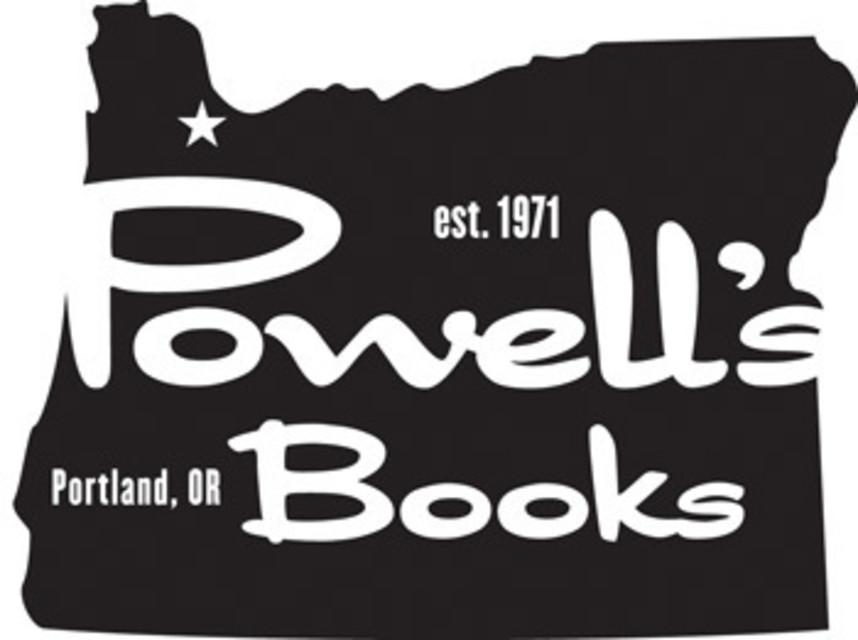 powells_logo_xhrumc.jpg