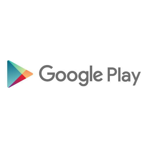 google-play-2015-logo-vector-download.jpg