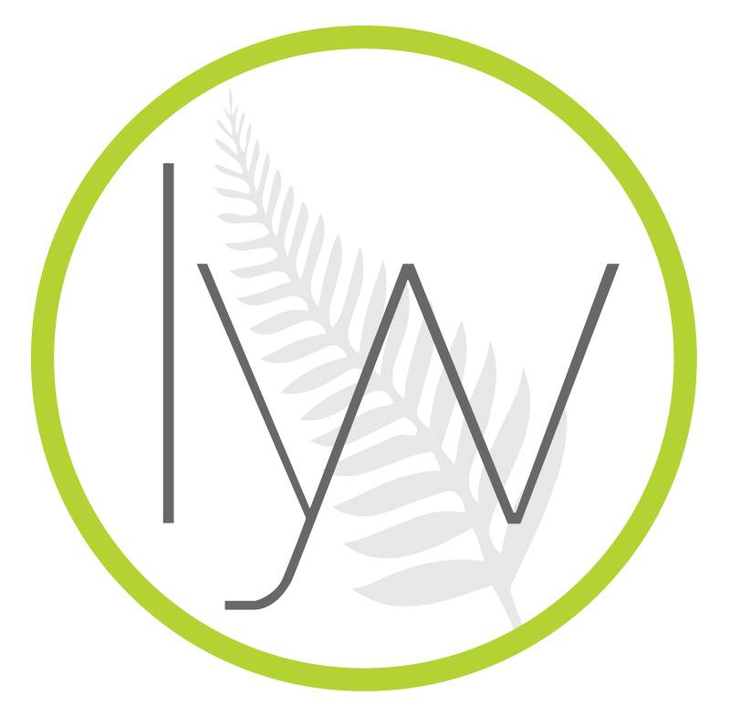 LYV wellness