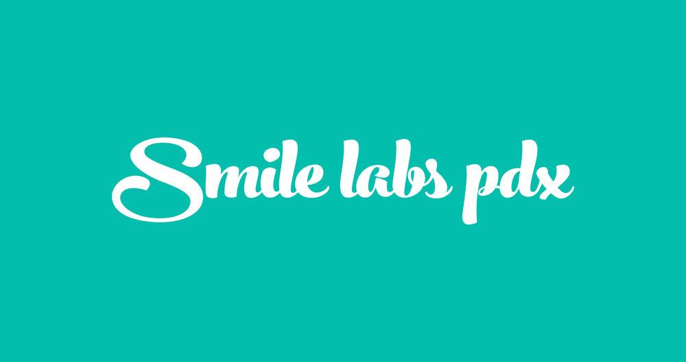 SmileLabsPDX-Logo.jpg