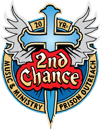 2nd CHANCE Outreach Ministries