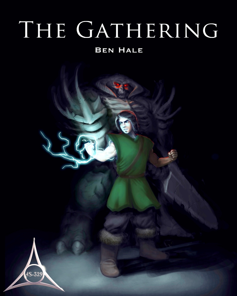 The Gathering Final Lightened.jpg