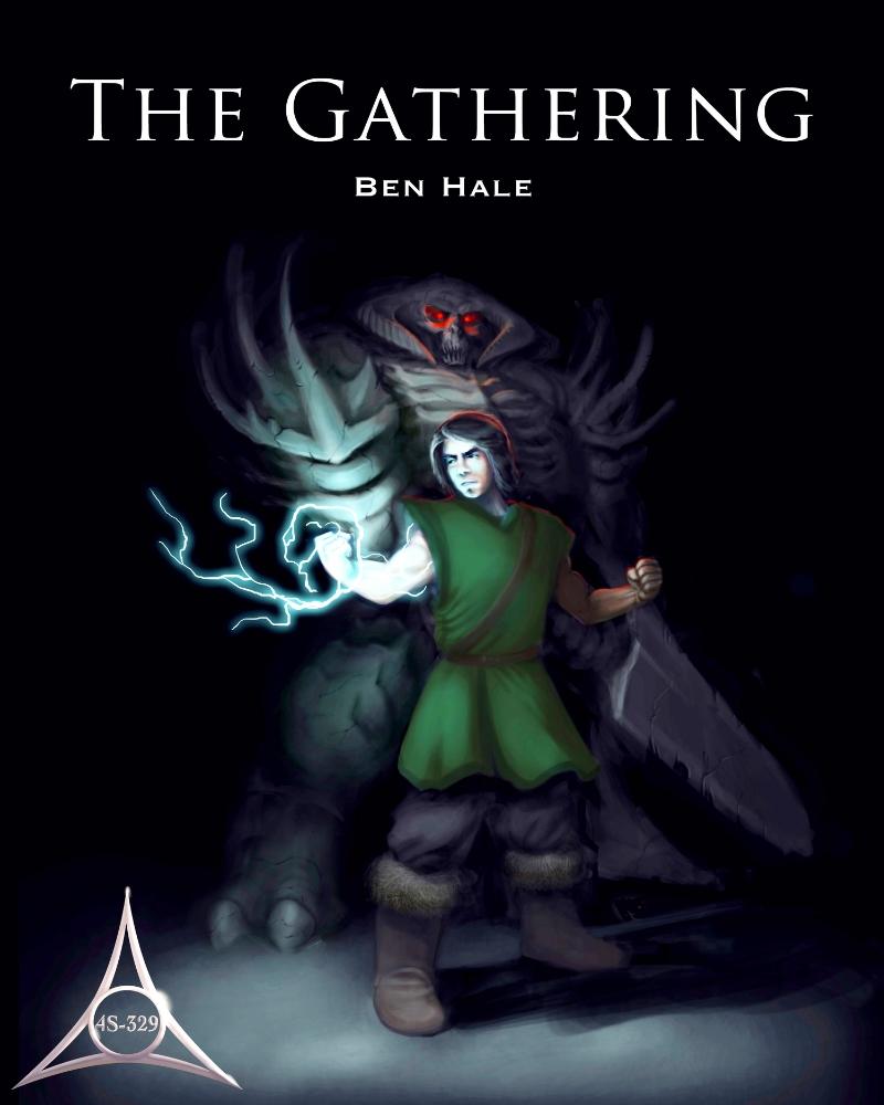 The Gathering Final Lightened.jpg