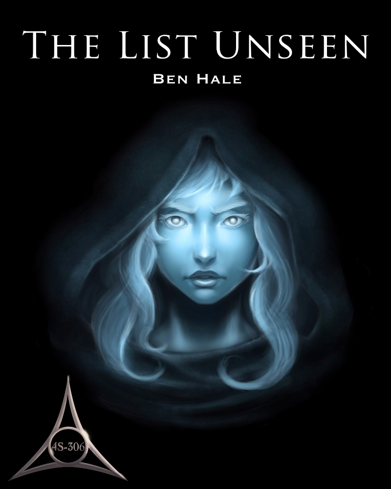 The List Unseen Cover.jpg