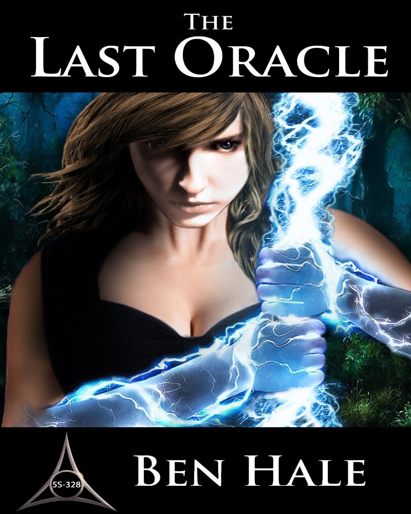 Last Oracle New Final.jpg
