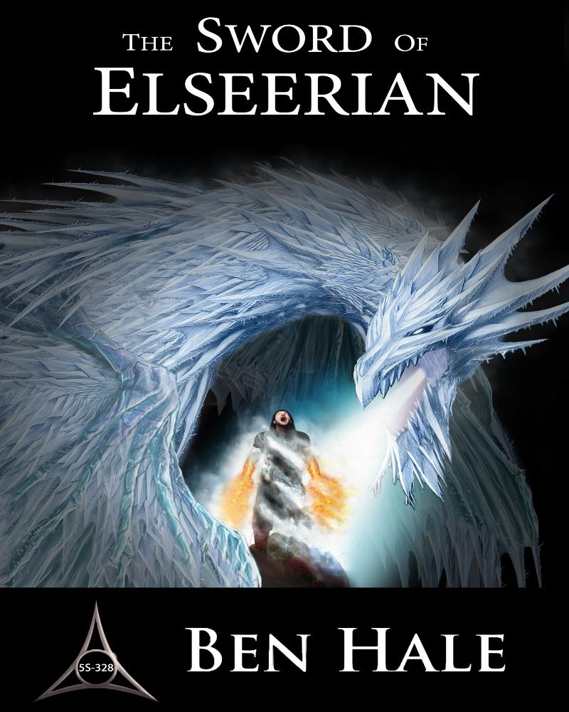 Sword of Elseerian Final after crop.jpg