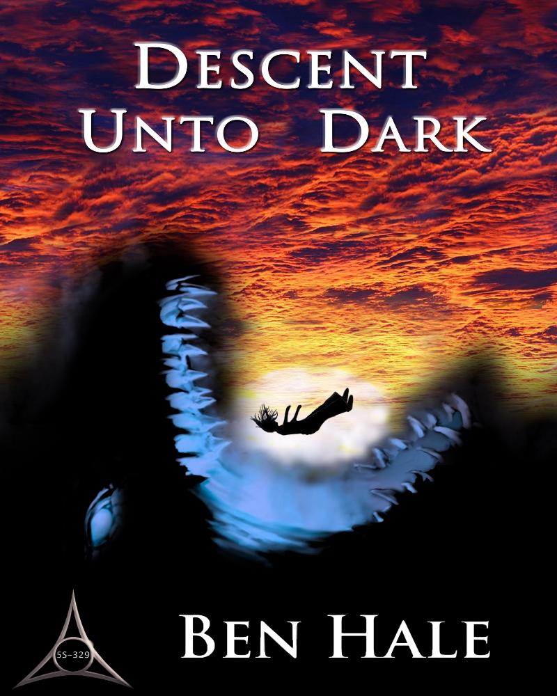Descent Unto Dark5.jpg