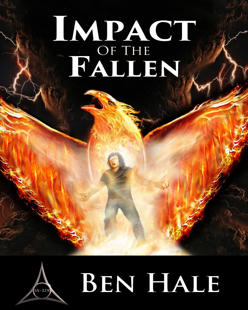 Impact of the Fallen 3.jpg