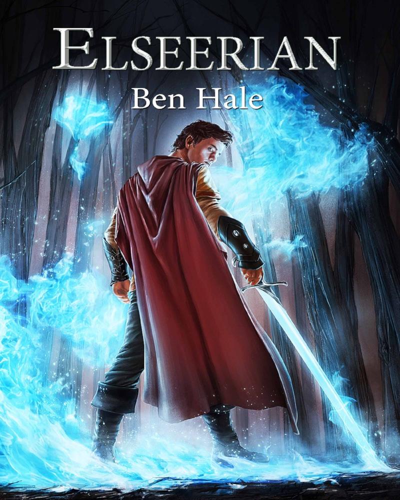 Elseerian New cover Print Final LOW RES.jpg