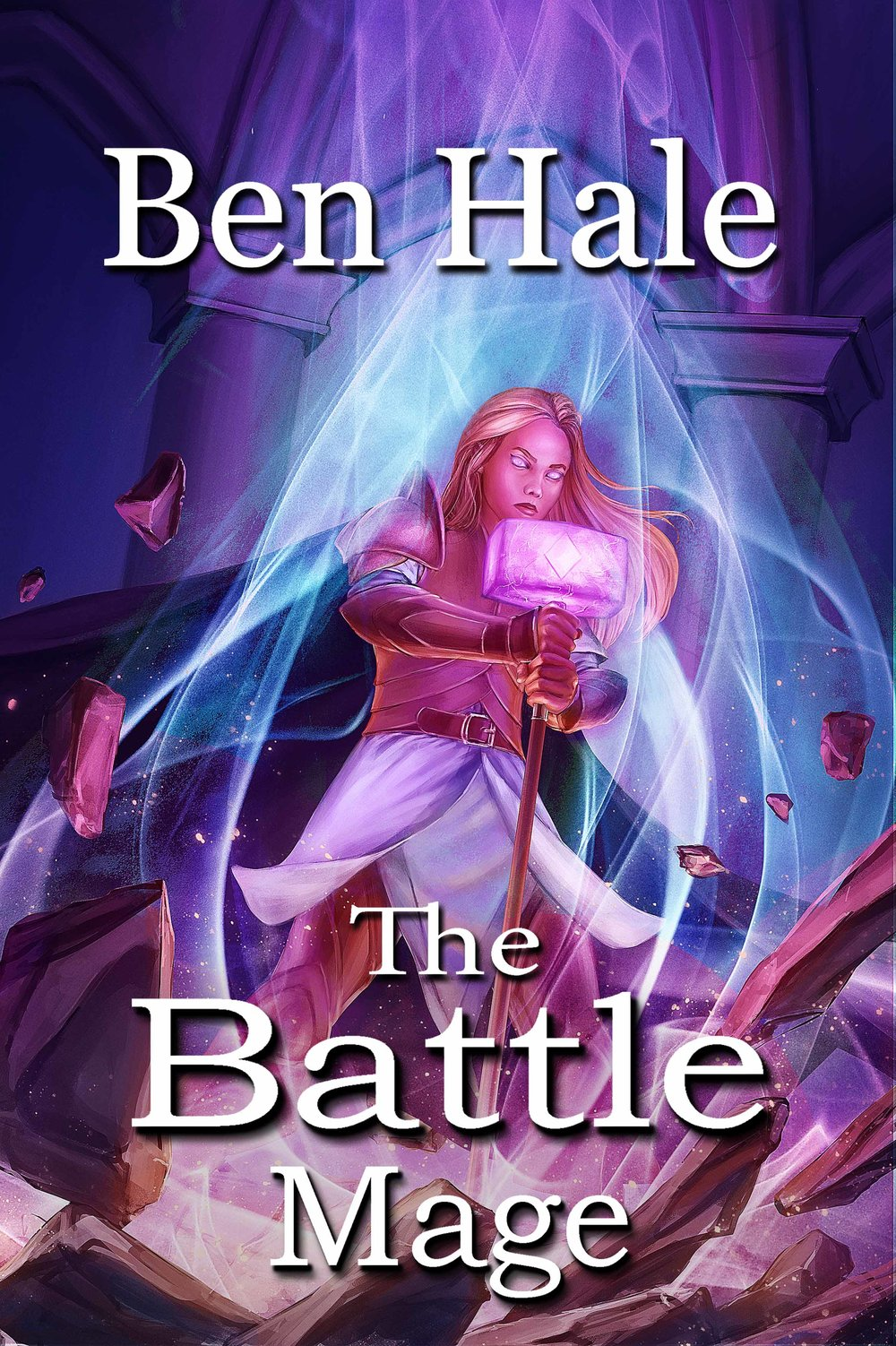 Battle Mage Cover 1 Low Res.jpg