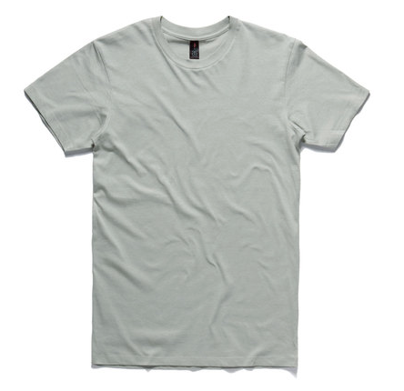 T-shirt Base colour