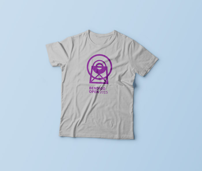 Womens International Design / Colour Mock Up