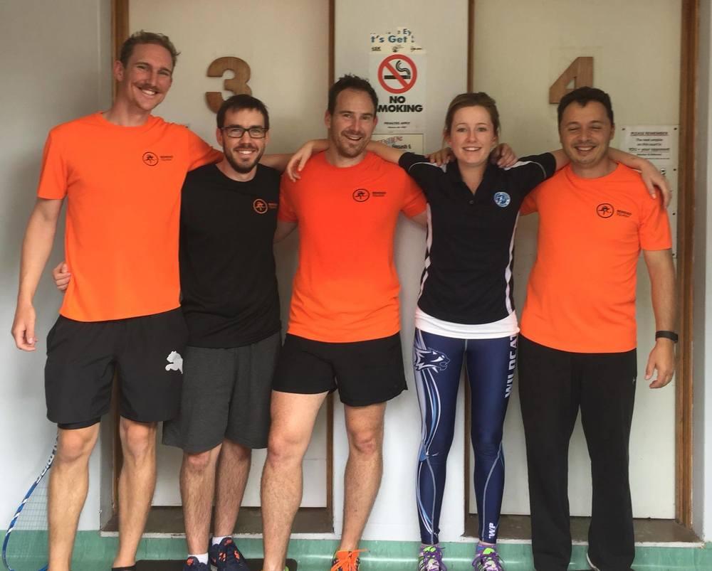 Bendigo Squash Team Gippsland Open.jpg