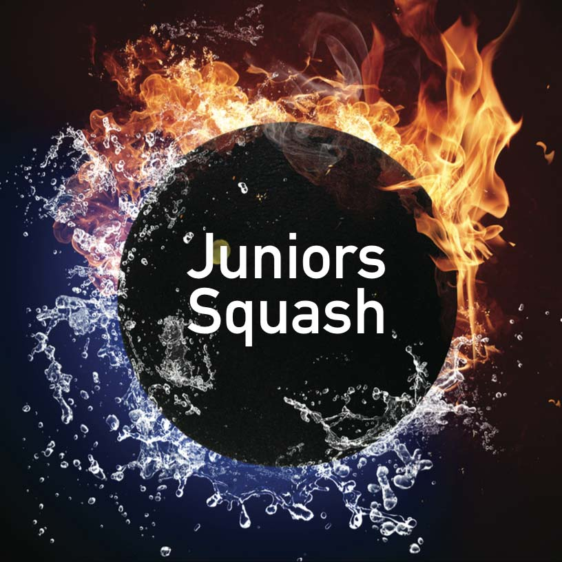 juniors-racket-sport-bendigo-training-beginner-fun