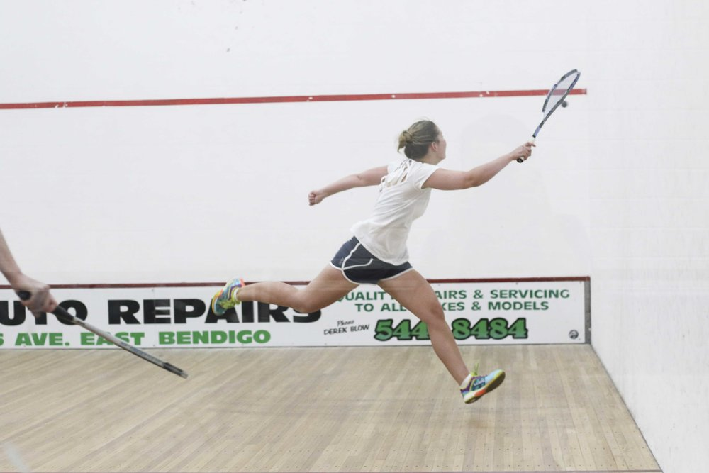 2016 Bendigo Squash Club Championships_7.jpg