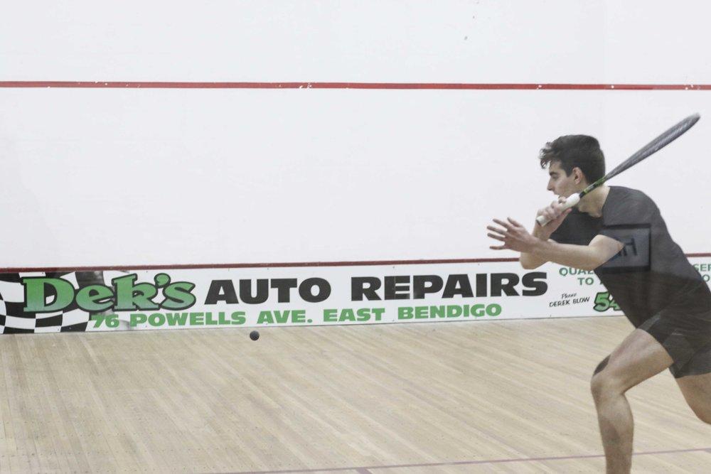 2016 Bendigo Squash Club Championships_11.jpg