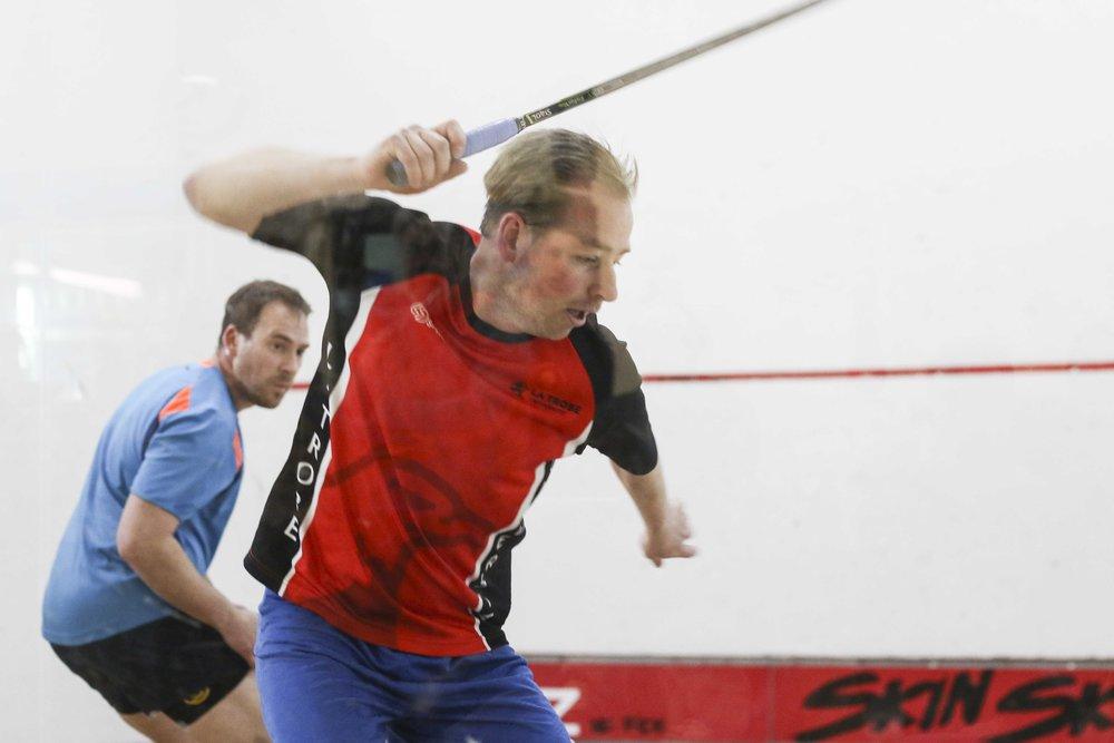 2016 Bendigo Squash Club Championships_16.jpg