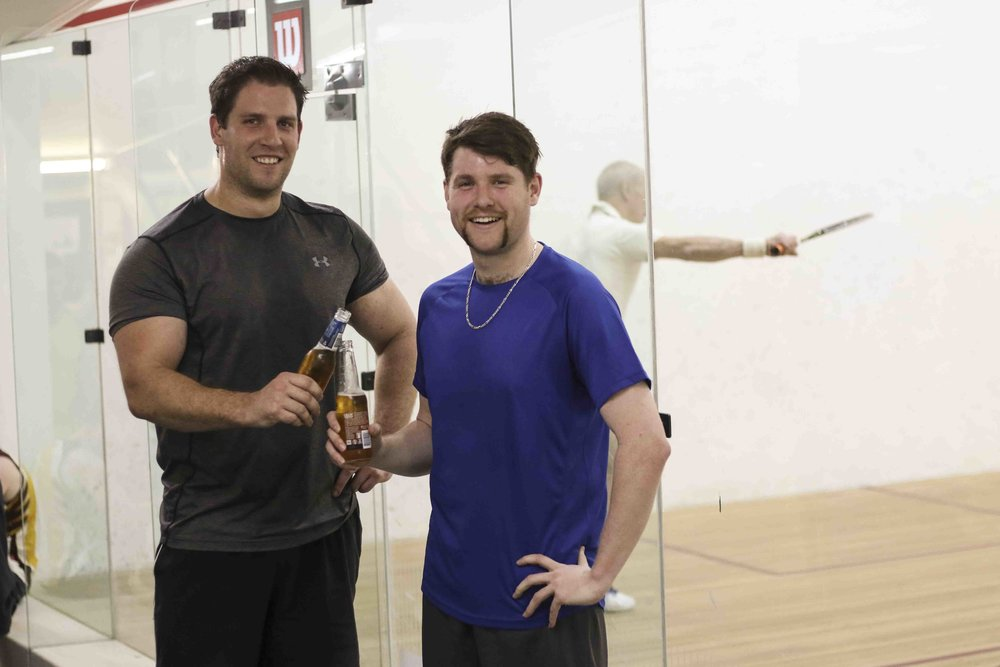 bendigo squash club social sport in bendigo to make friends